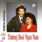 Download nhạc hot Bài Hát Này Cho Anh trực tuyến
