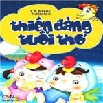 Tải bài hát hot Con Mèo Bồ Tèo miễn phí