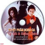 Download nhạc mới Thao Thức Vì Em Mp3 hot