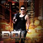 Download nhạc Mp3 Giọt Lệ Đài Trang online