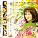 Tải nhạc Cô Gái Vườn Thanh (Ngâm Thơ) Mp3 hot