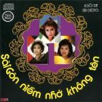 Nghe nhạc hay Khi Xa Sài Gòn Mp3 trực tuyến