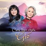 Download nhạc online Khúc Thuỵ Du