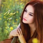 Tải bài hát Mp3 Phi Chi Em Biết trực tuyến