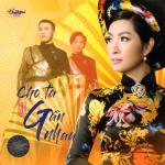 Download nhạc hot Cho Ta Lại Gần Nhau mới nhất