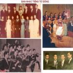 Tải bài hát Sao Phụ Tình Anh (Pre 75) mới