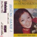 Download nhạc Tình Sầu Biên Giới (Pre 75) về điện thoại