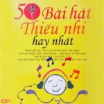 Bàn Tay Mẹ   Download nhạc mới