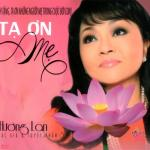 Tải bài hát mới Bàn Tay Mẹ Mp3 miễn phí