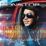 Download nhạc Mp3 Muốn Bên Em (Remix) mới
