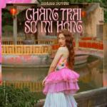 Tải nhạc hot Chàng Trai Sơ Mi Hồng hay online