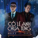 Tải nhạc online Có Lẽ Anh Chưa Từng Mp3 hot