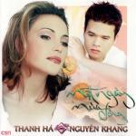 Tải bài hát hot Dù Nắng Có Mong Manh