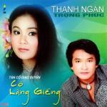 Download nhạc Trái Tim Việt Nam (Tân Cổ) mới