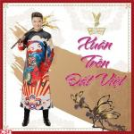 Tải nhạc hot Album Xuân Trên Đất Việt - Đàm Vĩnh Hưng miễn phí