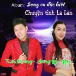 Tải bài hát mới Xin Vẫy Tay Chào hot