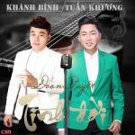 Download nhạc Hãy Quên Anh mới