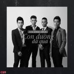 Download nhạc hot Con Đường Đã Qua hay nhất
