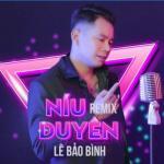 Níu Duyên (Lofi Version) | Download nhạc hay