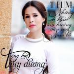 Download nhạc hay Tô Châu Chiều Bến Đợi Mp3 online