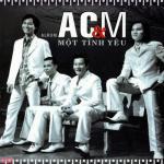 Download nhạc Mp3 Quê Hương, Tình Yêu Và Tuổi Trẻ chất lượng cao