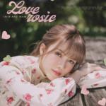 Tải nhạc LOVE ROSIE Mp3 mới