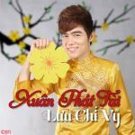 Download nhạc online Đoản Ca Xuân hot