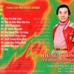 Tải nhạc mới Cánh Hoa Chiều Mưa Mp3