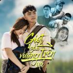 Tải bài hát hot Giọt Sầu Vương Trên Mi Mp3 mới