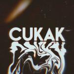 Download nhạc mới Người Chơi Hệ Đẹp (Cukak Remix) chất lượng cao