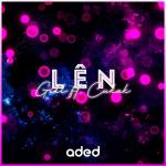 Tải bài hát hay Lên (Cukak Remix) online