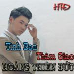 Tải bài hát Anh Xin Lỗi Vì Đã Yêu Em online