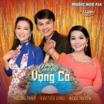 Download nhạc Trích Đoạn: Thanh Xà Bạch Xà Mp3 mới