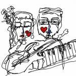 Tải nhạc Real Love [The Heroes] online