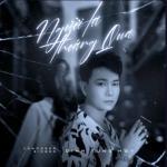 Download nhạc Mp3 Người Lạ Thoáng Qua hay online