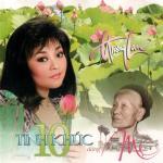 Download nhạc hot Lòng  Mẹ Mp3 trực tuyến