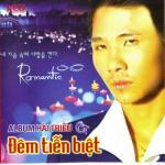 Tải nhạc Đêm Tiễn Biệt Mp3 online