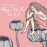 Tải bài hát Khung Trời Mơ Mp3 online