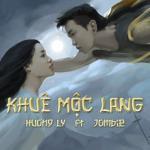Tải bài hát hot Khuê Mộc Lang (Monkieq Remix) hay online