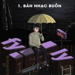 Download nhạc mới 1. Bản Nhạc Buồn Mp3 hot