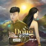 Nghe nhạc mới Đông Phai Mờ Dáng Ai (Chiều Thu Họa Bóng Nàng 2) online