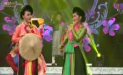 Tải video nhạc Em Đi Chùa Hương online