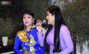 Tải nhạc hay Sa Mưa Giông (Live) trực tuyến