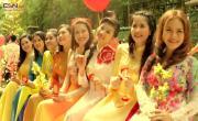 Tải nhạc hình hay Liên Khúc: Mùa Xuân Ơi; Ngày Xuân Long Phụng Xum Vầy mới online