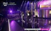 Tải nhạc Mp4 Boy With Luv (2019 Billboard Music Awards Live) trực tuyến