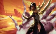 Tải video nhạc Phoenix (Worlds 2019 Championship Theme)