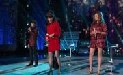 Tải nhạc hay Liên Khúc: Uptight online