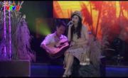 Tải nhạc hình mới Hoa Dại (Live) hay online
