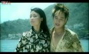 Video nhạc Cho Anh Cơ Hội Sửa Sai Lầm Mp4