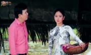 Tải nhạc hot Phim Ca Nhạc Hài: Vợ Chồng Hai Ruộng nhanh nhất